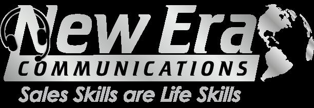 New Era Communications